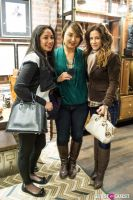 The Frye Company Pop-Up Gallery #69