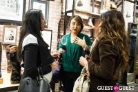 The Frye Company Pop-Up Gallery #71