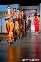 Fame Rocks Fashion Week 2012 Part 11 #197