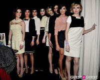 Fame Rocks Fashion Week 2012 Part 1 #105
