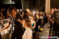 Fame Rocks Fashion Week 2012 Part 11 #64