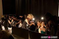 Fame Rocks Fashion Week 2012 Part 11 #76