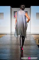 Fame Rocks Fashion Week 2012 Part 11 #213