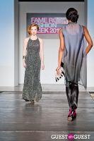 Fame Rocks Fashion Week 2012 Part 11 #212
