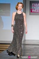 Fame Rocks Fashion Week 2012 Part 11 #211