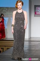 Fame Rocks Fashion Week 2012 Part 11 #210
