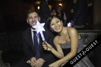 Wish NYC: A Toast to Wishes 2015 #412