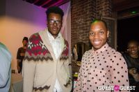 Fashion ReDeux 2013 #138