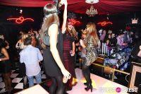 Fete de Masquerade: 'Building Blocks for Change' Birthday Ball #186