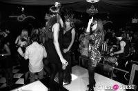 Fete de Masquerade: 'Building Blocks for Change' Birthday Ball #184