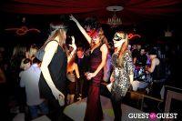 Fete de Masquerade: 'Building Blocks for Change' Birthday Ball #183