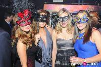 Fete de Masquerade: 'Building Blocks for Change' Birthday Ball #44