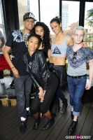 Everyday People Brunch at The DL Rooftop celebrating Chef Roble's Birthday #105