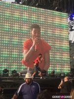 Coachella 2014 -  Weekend 1 #50