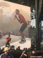 Coachella 2014 -  Weekend 1 #53