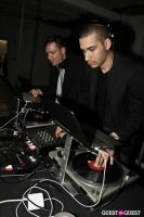 Andrew Buckler FW10 After Party #115