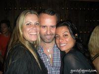 Kiki Nolan, Scott Bouchet, Renata Lopes-Merriam