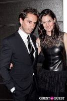 New Yorkers for Children Tenth Annual Spring Dinner Dance #97