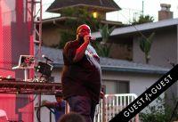 Sunset Strip Music Festival - Los Angeles, CA #9