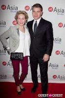 Asia Society's Celebration of Asia Week 2013 #121