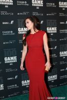 2011 Huffington Post and Game Changers Award Ceremony #97