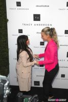 Gwyneth Paltrow and Tracy Anderson Celebrate the Opening of the Tracy Anderson Flagship Studio in Brentwood #28