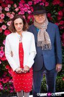 CHANEL Hosts Seventh Annual Tribeca Film Festival Artists Dinner #2