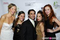 Celebrate Your Status w/ Status Luxury Group & Happy Hearts Fund #82