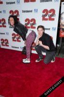 22 Jump Street Premiere #21
