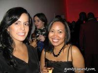 Kim Strobino, Jodilyn Marquez