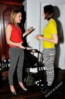 Dom Vetro NYC Launch Party Hosted by Ernest Alexander #30