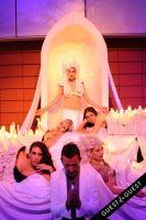 2014 Chashama Gala #113