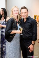 Summer Crush: A Benefit for K+C's 10th Anniversary #113