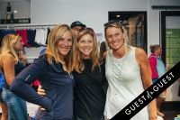 Grand Opening of GRACEDBYGRIT Flagship Store #50