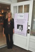 VIP Stylist Kimberly Garrett Hosts A Shopping Event #7