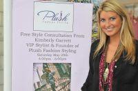 VIP Stylist Kimberly Garrett Hosts A Shopping Event #2