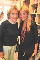 VIP Stylist Kimberly Garrett Hosts A Shopping Event #11