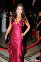New Yorkers for Children Eleventh Annual Fall Gala #35