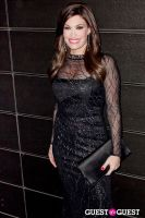 New Yorkers for Children Tenth Annual Spring Dinner Dance #111