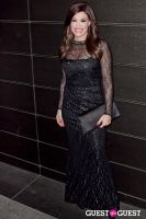 New Yorkers for Children Tenth Annual Spring Dinner Dance #112