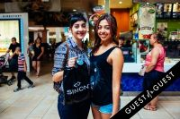 Back-to-School and the ABC's of Style with Teen Vogue and The Shops at Montebello #97