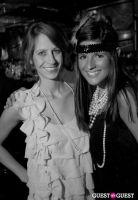 Great Gatsby Gala #64