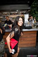 Sunset Brunch Club at STK Rooftop #92