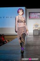 Fame Rocks Fashion Week 2012 Part 11 #63