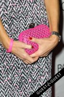 Breast Cancer Foundation's Symposium & Awards Luncheon #41
