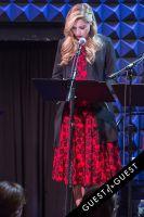 Safe Horizon Presents Public Forum An Evening with Desdemona and Emilia #13