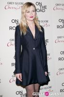 NY Premiere of ON THE ROAD #58