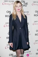 NY Premiere of ON THE ROAD #59