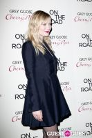 NY Premiere of ON THE ROAD #60