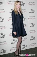 NY Premiere of ON THE ROAD #63